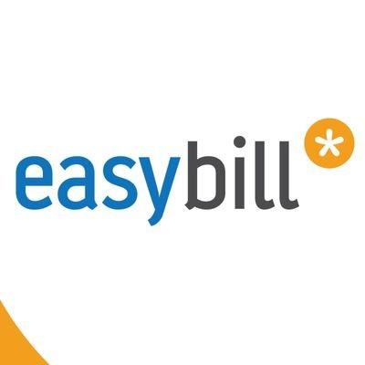 EasyBill