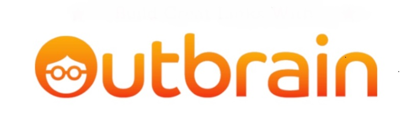 Outbrain stats