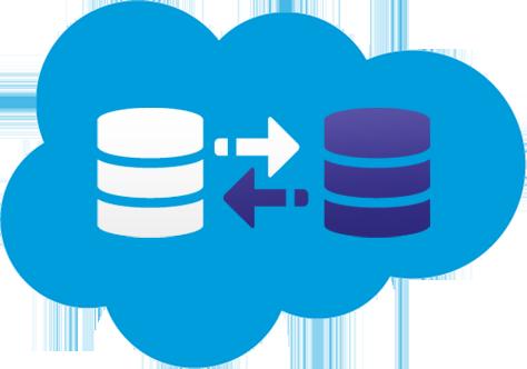 Postgres | MySQL Bulk